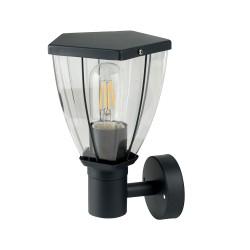 Wall Lamp  Up with sensor