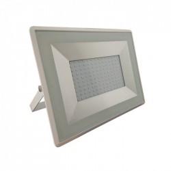 100W LED Floodlight E-Series Black Body 3000K